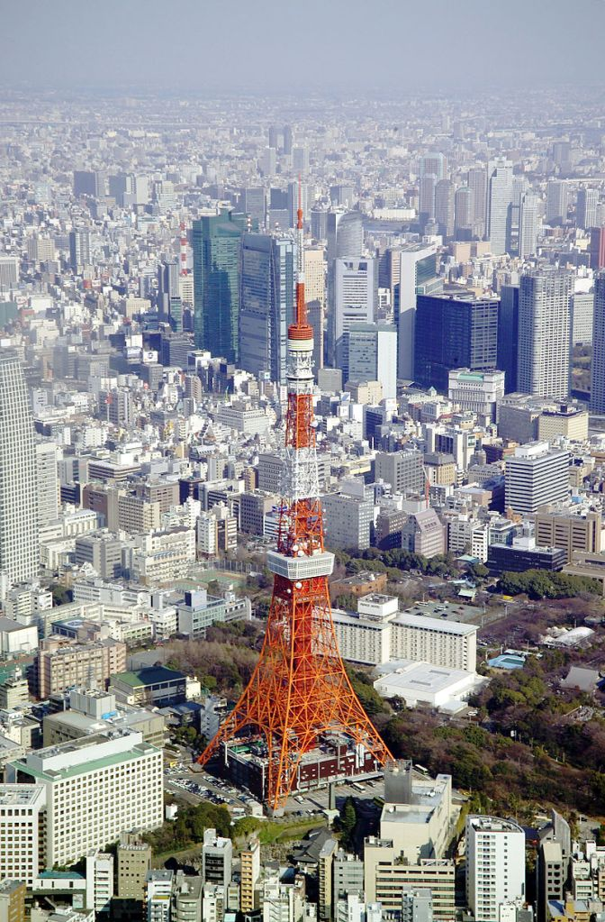 800px-Tokyo_Tower_M4854