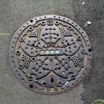 manhole_cover_港区
